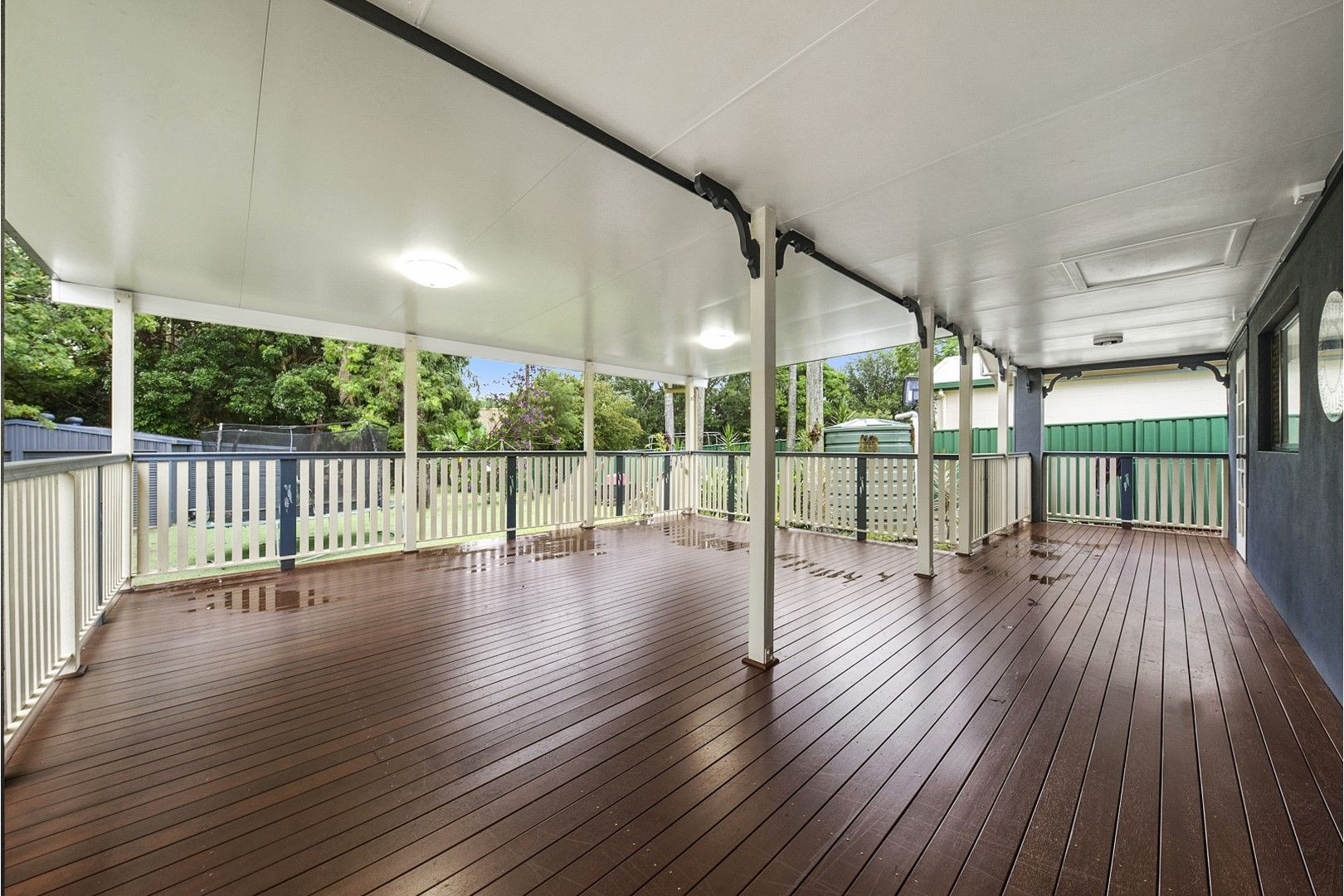 31 Alpha Drive, Glass House Mountains QLD 4518, Image 2