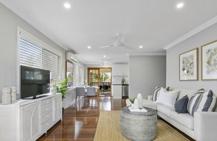 Picture of 19 Kevin St, Capalaba QLD 4157