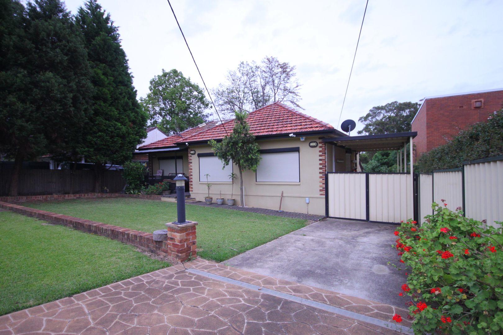 303 Windsor Road, Baulkham Hills NSW 2153, Image 1