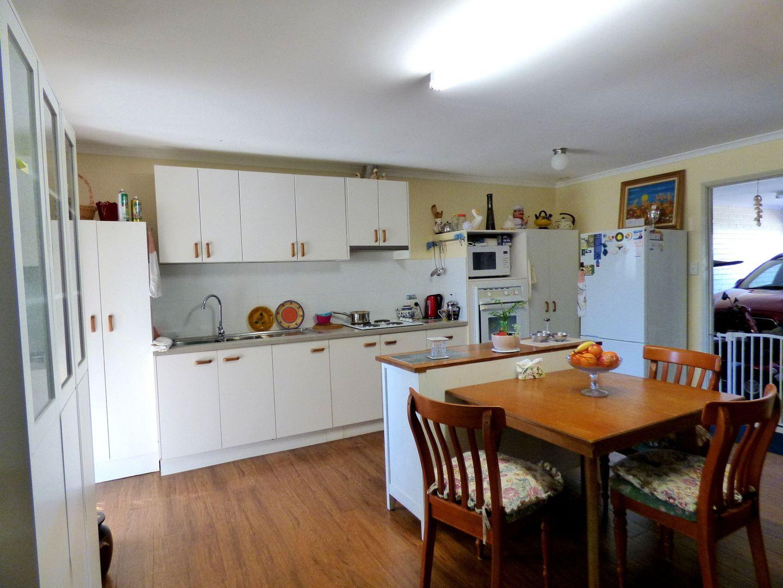 Unit 5/74 Dalton St, Kippa-Ring QLD 4021, Image 2