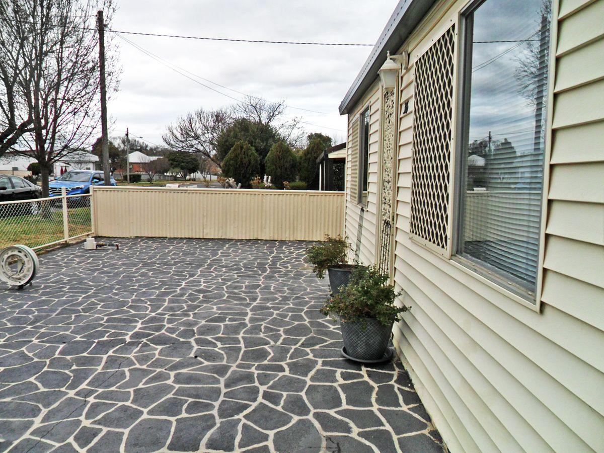 36 Warren Street, Cootamundra NSW 2590, Image 0