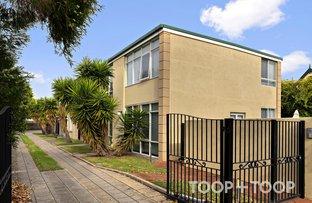 Picture of 6/1 Barnard Street, North Adelaide SA 5006