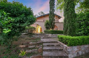 Picture of 9 Fenchurch Street, Fig Tree Pocket QLD 4069