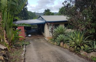 Picture of 19 Eudlo School Road, Eudlo QLD 4554