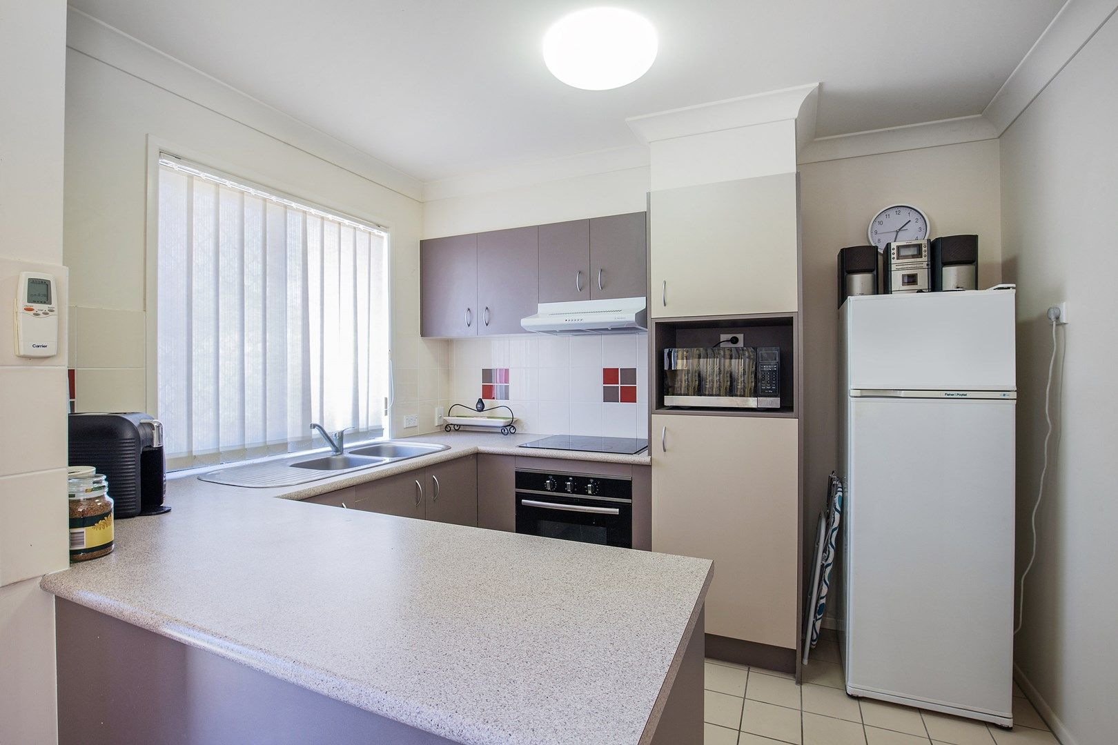 82/60 Beattie Road, Coomera QLD 4209, Image 0