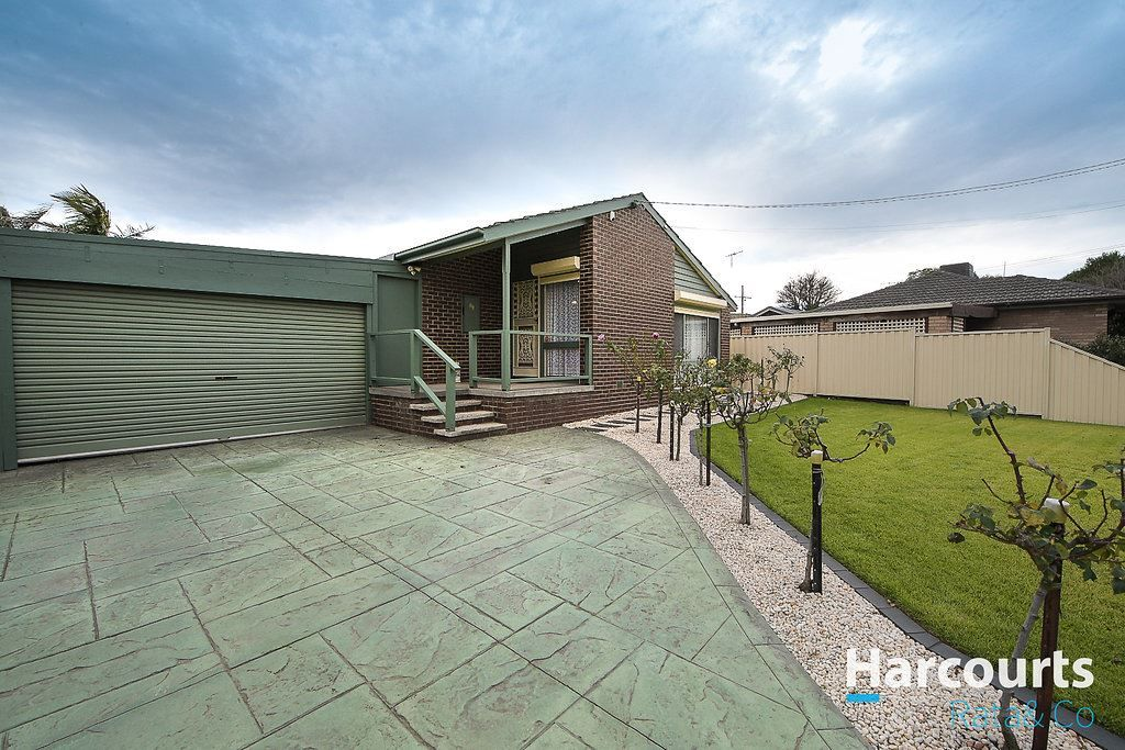 88 Peppercorn Parade, Epping VIC 3076, Image 1