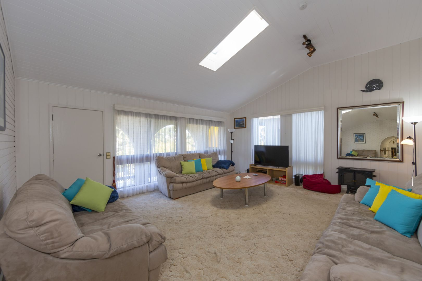 41 Iluka Avenue, Malua Bay NSW 2536, Image 2