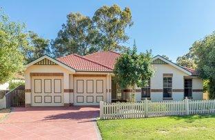 25 Rosewood Glen, Jerrabomberra NSW 2619