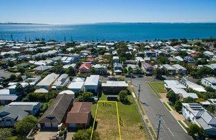 Picture of 18 Kingsley Terrace, Wynnum QLD 4178