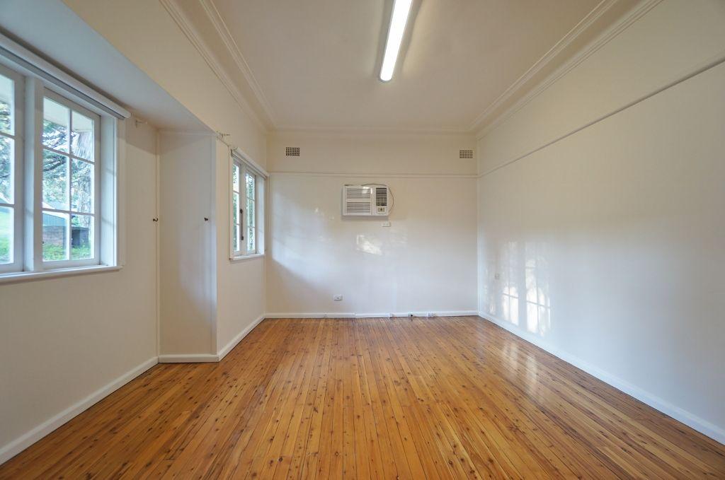 8 Cunningham Street, Telopea NSW 2117, Image 1