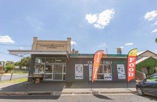 Picture of 251 Brisbane Street, Dubbo NSW 2830