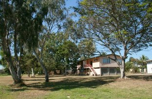 Picture of 11 McQuade Court, Mysterton QLD 4812