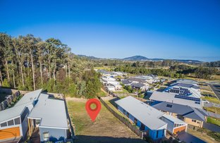 Picture of 20 Brangus Close, Berry NSW 2535