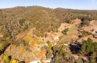 Picture of 166 Blockers Road, Basket Range SA 5138