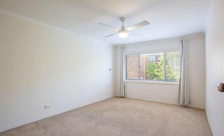 4/34 Meron Street, Southport QLD 4215, Image 2