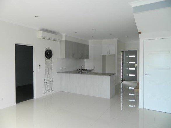 3/51 Buller Street, Everton Park QLD 4053, Image 0