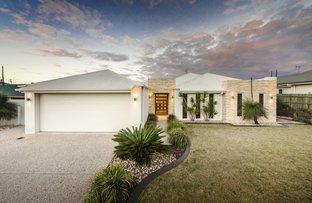 Picture of 47 Nioka Drive, Highfields QLD 4352
