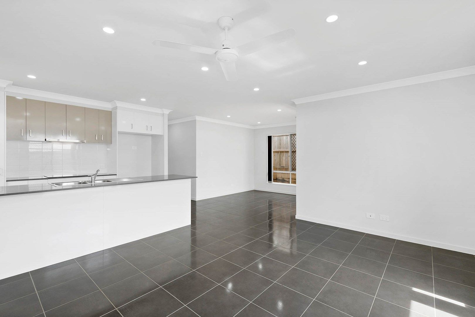 22 Latham Street, Yarrabilba QLD 4207, Image 0
