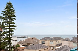 Picture of 23/194 Seaview Road, Henley Beach South SA 5022