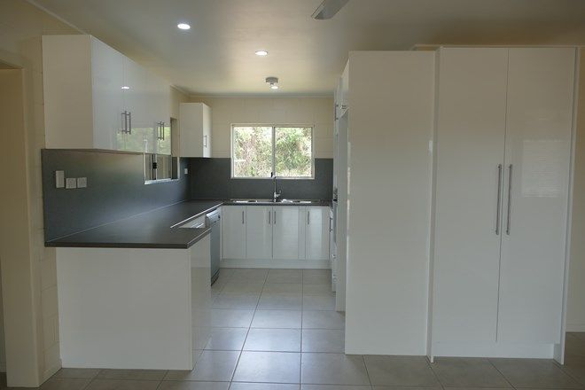 Picture of 359 Kennedy Creek Road, KENNEDY QLD 4816
