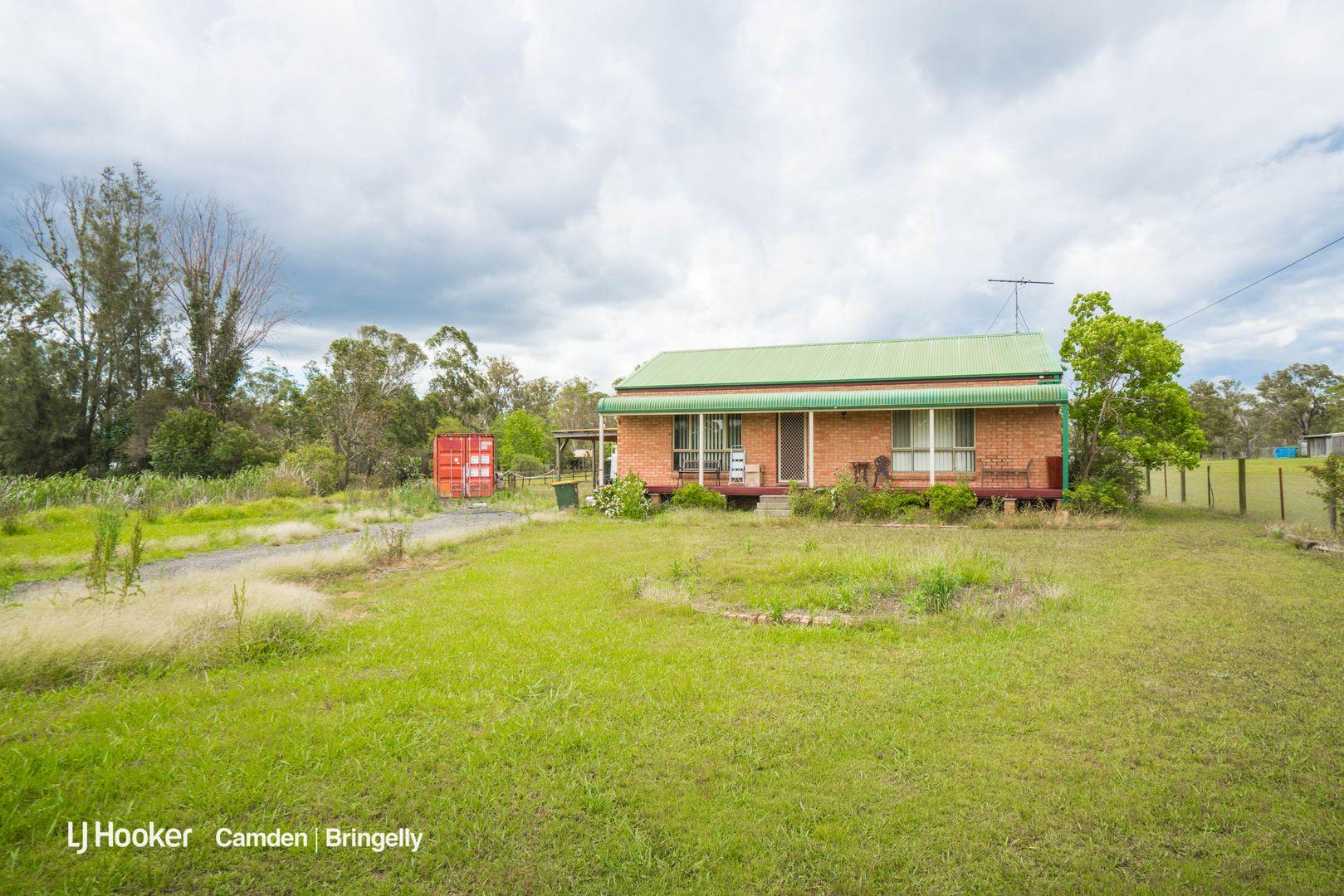 41a Bellfield Avenue, Rossmore NSW 2557, Image 0