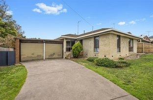 Picture of 48 Darrambal Crescent, Leopold VIC 3224