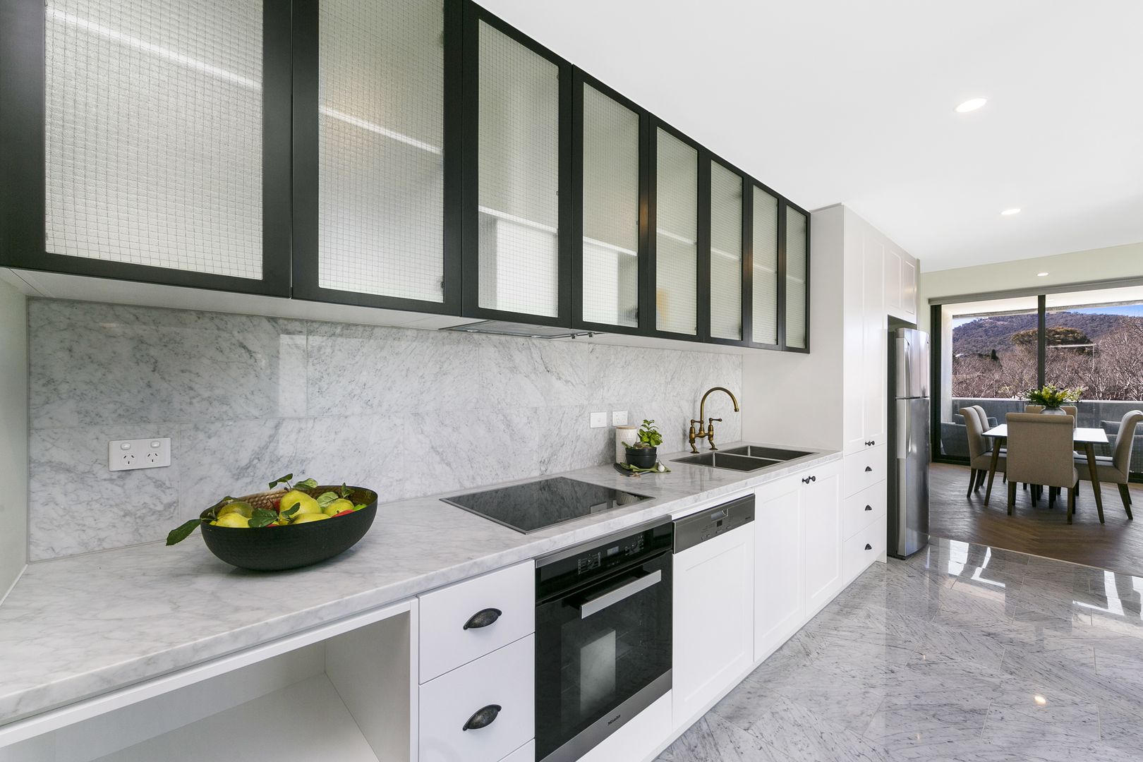 1 Provan Street, Campbell ACT 2612, Image 0