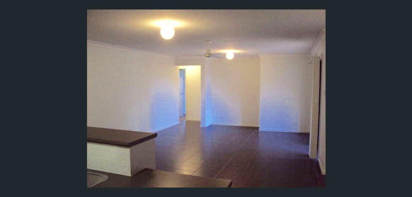 17 Lime Street, Redland Bay QLD 4165, Image 2
