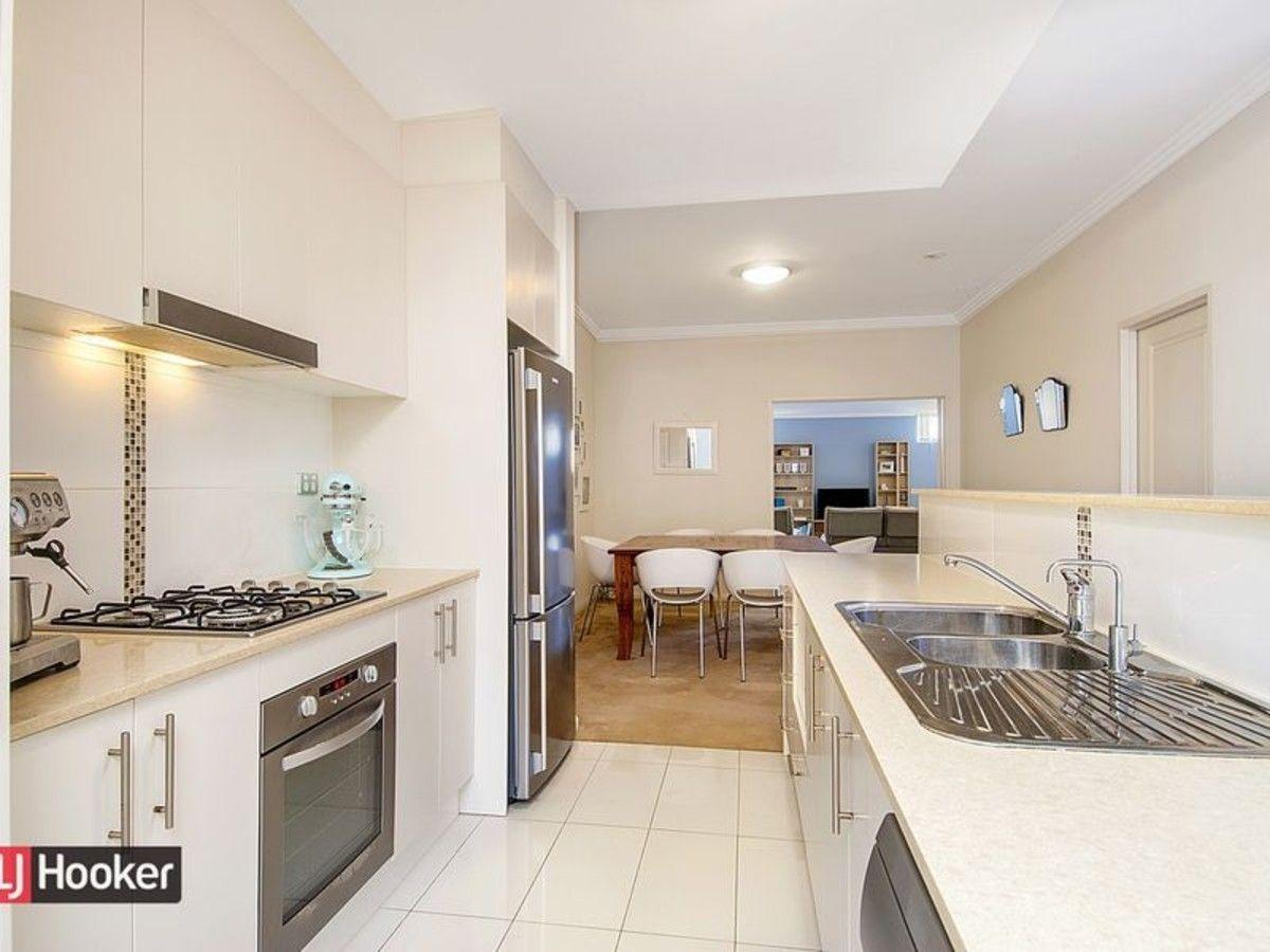 25/11 Glenvale Avenue, Parklea NSW 2768, Image 2