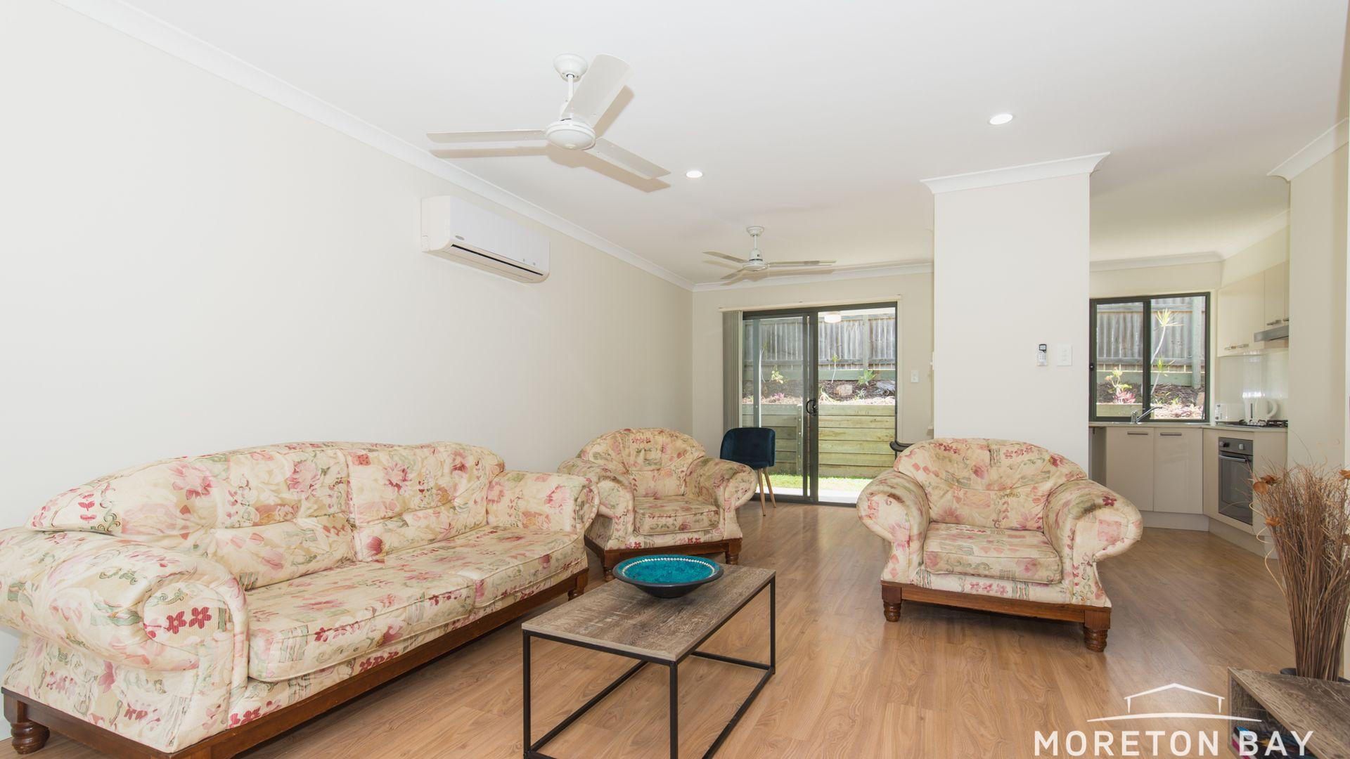 1/17 Crocodile Avenue, Morayfield QLD 4506, Image 1