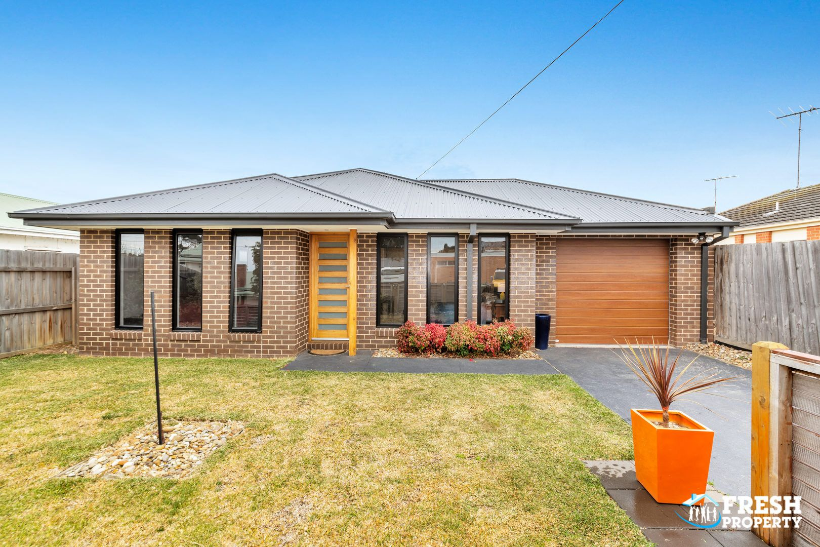 5B Helmer Crescent, East Geelong VIC 3219, Image 0