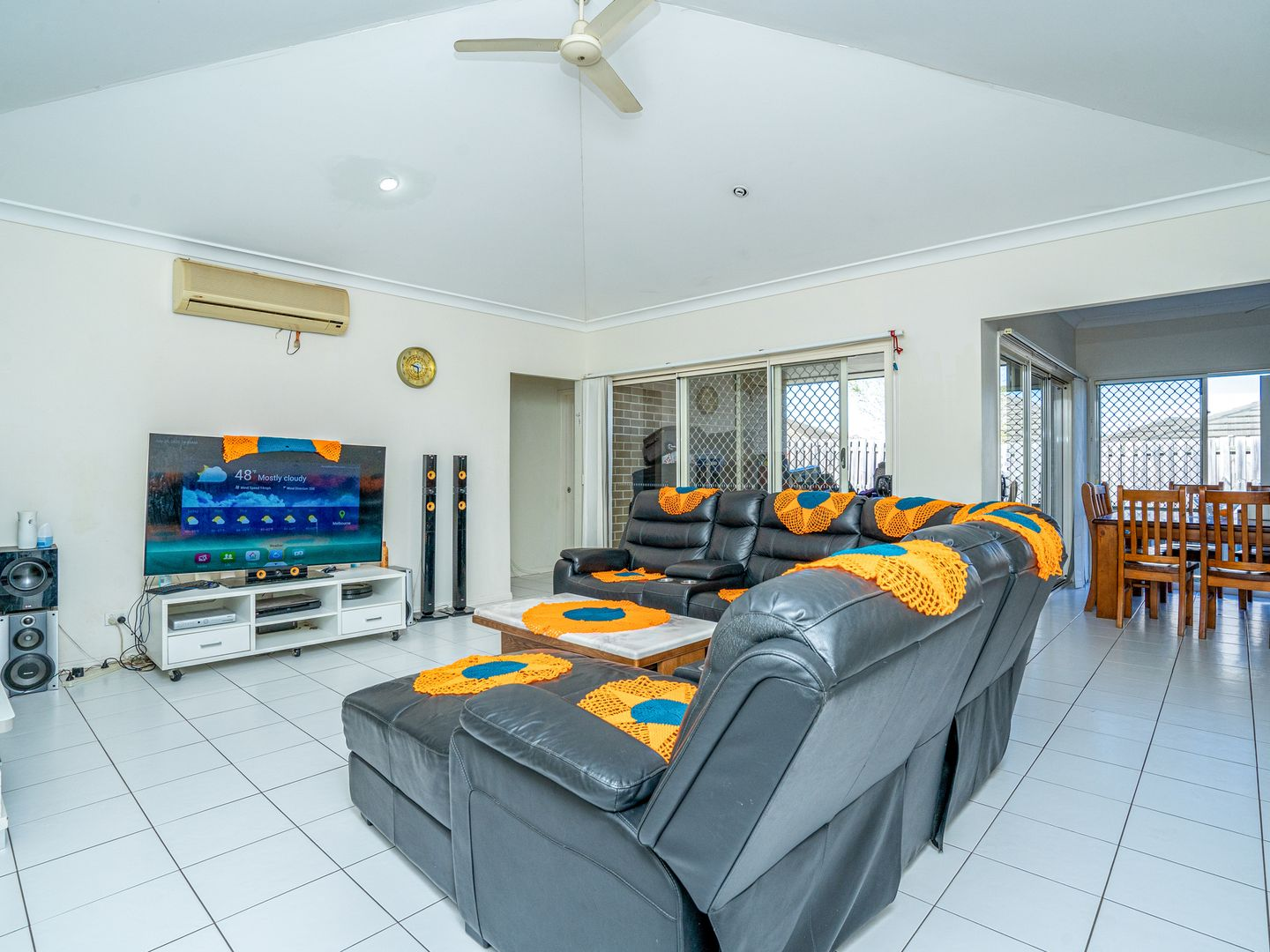 16 French Court, Redbank Plains QLD 4301, Image 1