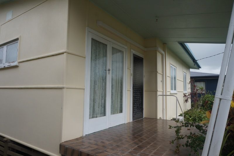 16 Ruge Street, Proserpine QLD 4800, Image 1