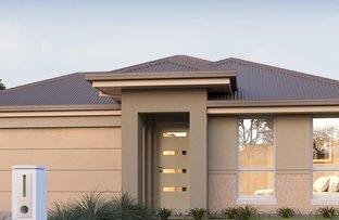 Picture of Lot 535 22 Eastwood Avenue, Hamlyn Terrace NSW 2259