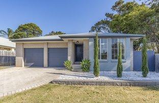 2 Celestial Drive, Morisset Park NSW 2264