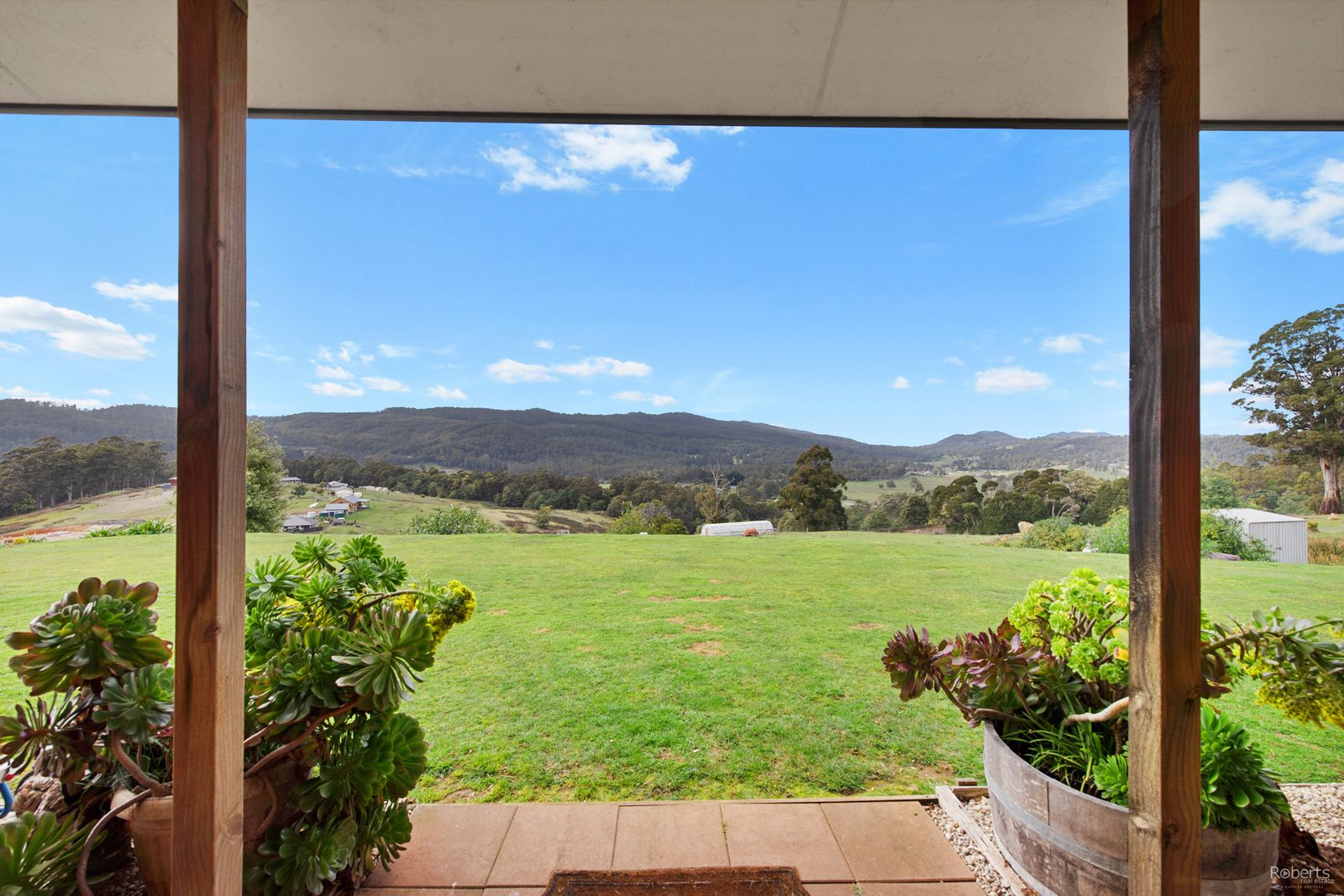 106 Brooks Road, Lower Barrington TAS 7306, Image 2