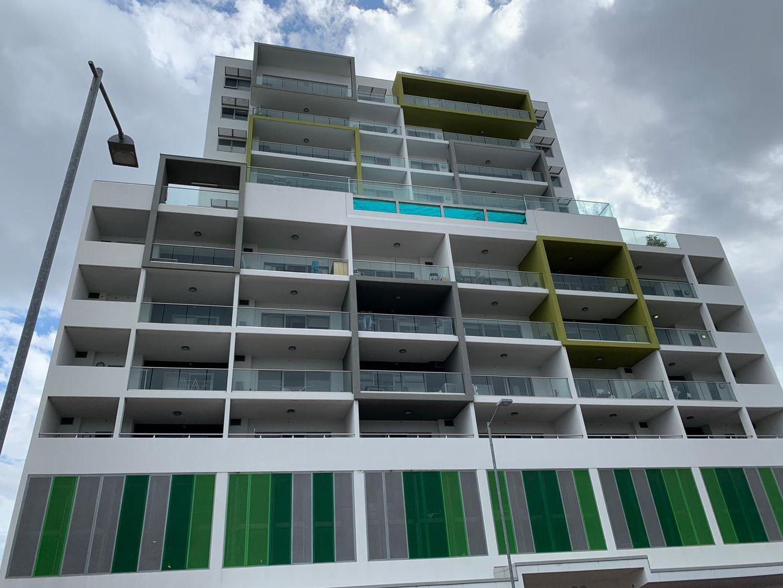 Unit 11/33 Newcastle Street, Perth WA 6000, Image 0