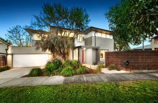 Picture of 400 Nepean Highway, Parkdale VIC 3195