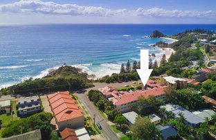 Picture of 212/37 Pacific Drive, Port Macquarie NSW 2444