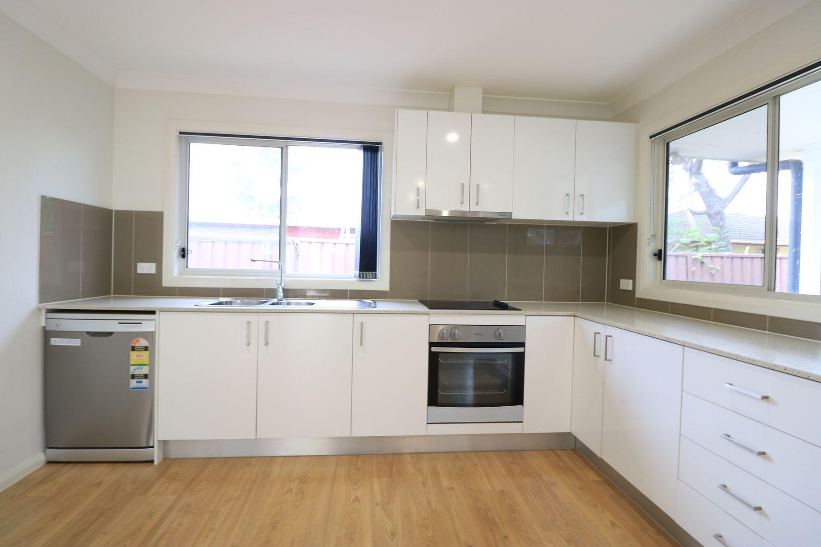 4A Barnett Place, Cabramatta West NSW 2166, Image 2