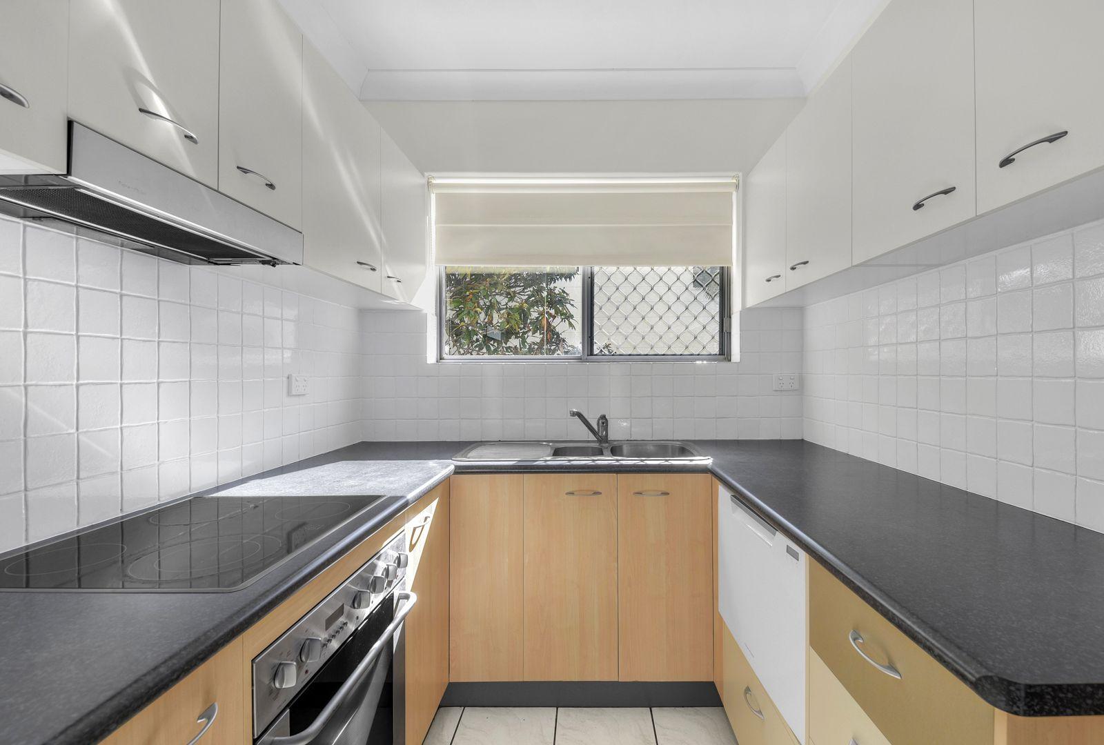 3/17 Magdala Street, Ascot QLD 4007, Image 2
