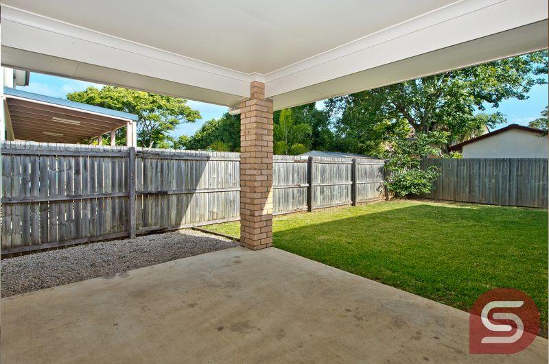 A&B/1575 Anzac Ave, Kallangur QLD 4503, Image 0