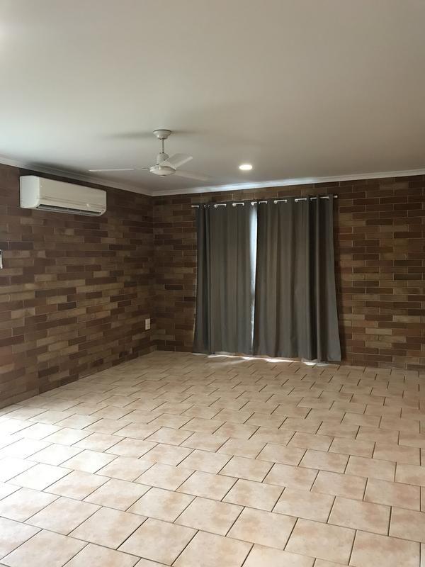 4/65 Oak Street, Andergrove QLD 4740, Image 2