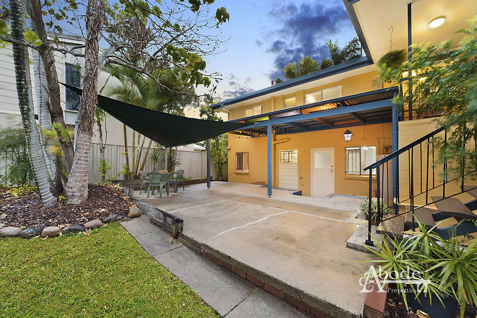 20 Brennan Road, Scarborough QLD 4020, Image 1