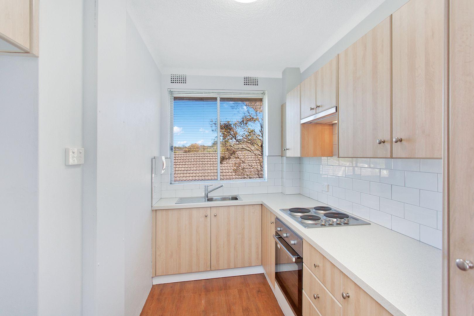 10/34 Serpentine Crescent, North Balgowlah NSW 2093, Image 1