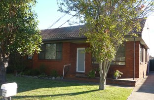 Picture of 82 Ely  Street, Revesby NSW 2212