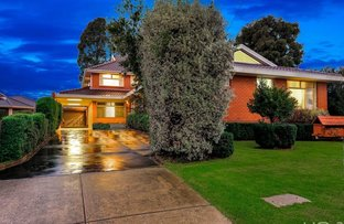 Picture of 32 Eyre Street, Westmeadows VIC 3049