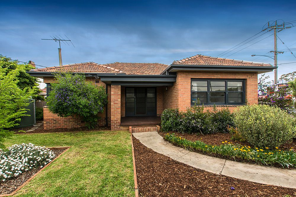 217 Church Street, Manifold Heights VIC 3218, Image 0