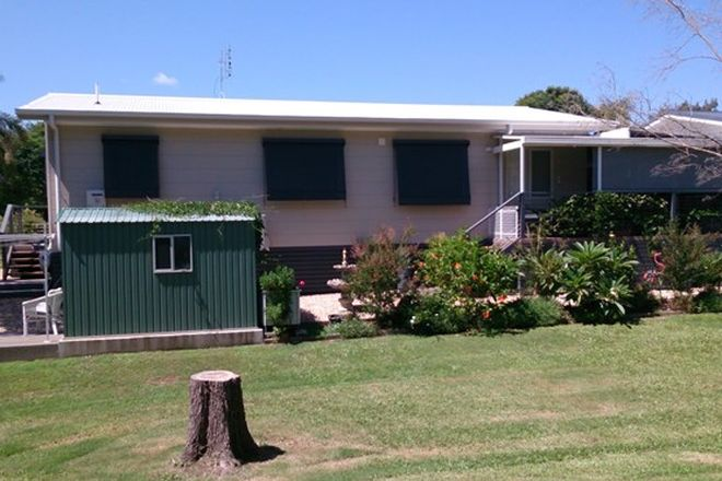 Picture of 107/598 Summerland Way, CARRS CREEK NSW 2460