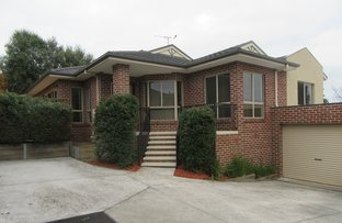 Picture of 2/145 Kars Street, Frankston South VIC 3199